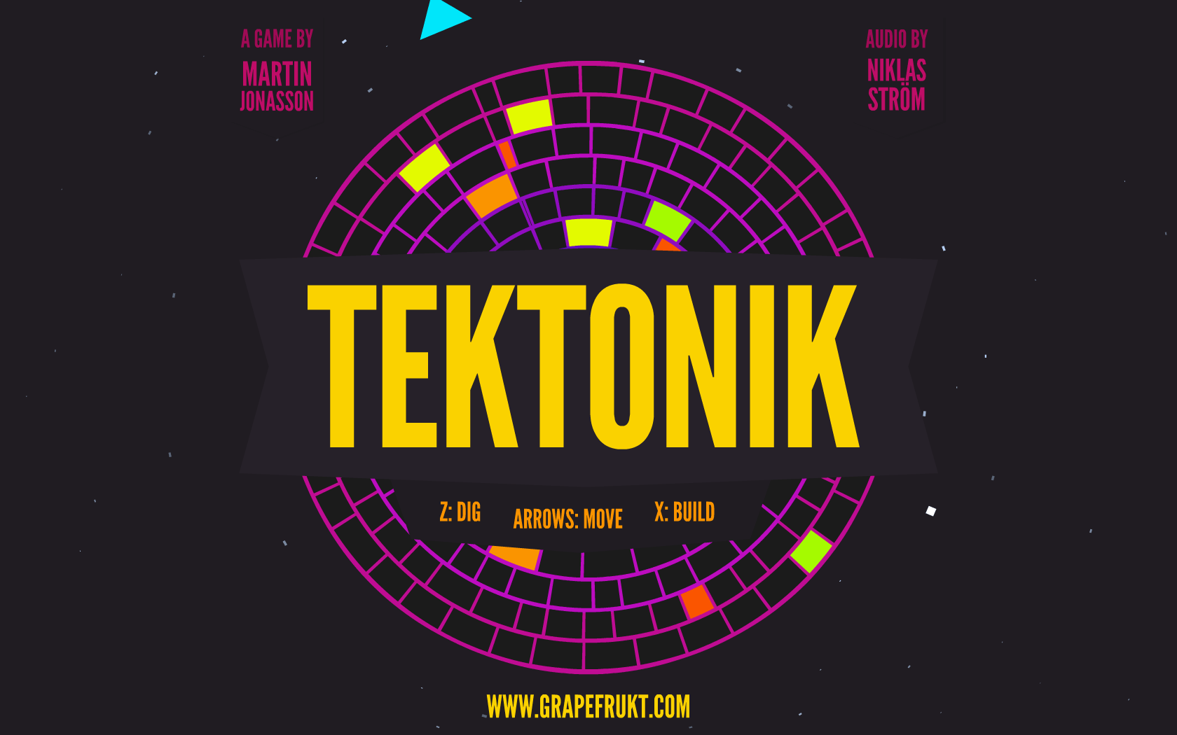 tektonik-screenshot-00